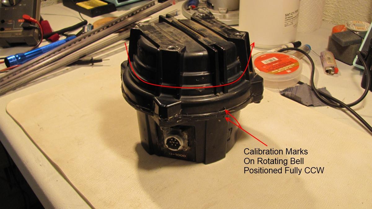 01_2488 a r s wc�em yaesu g 1000dxa rotor repair1  at bayanpartner.co